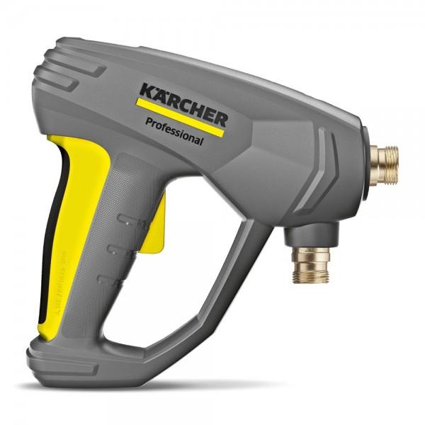 Karcher Easy Force Tabanca